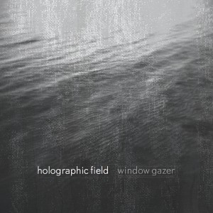 Holographic-Field-Window-Gazer-cover-2015-300x300