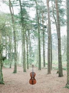 Musician-Portraits-on-Film_001