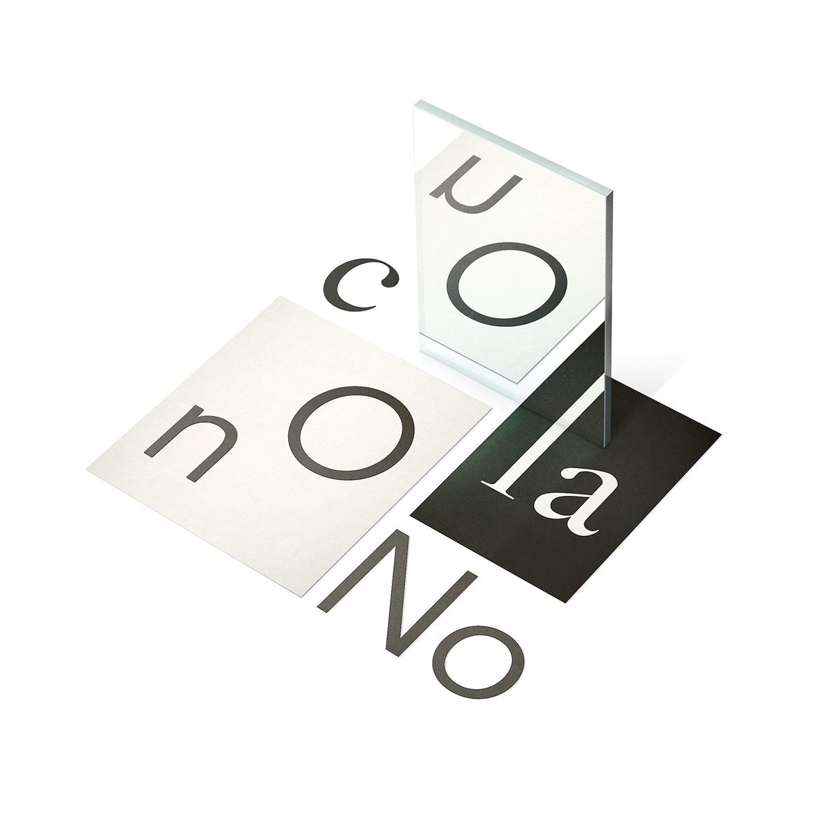 Co La ~ NoNo