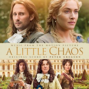 peter_gregson_a_little_chaos
