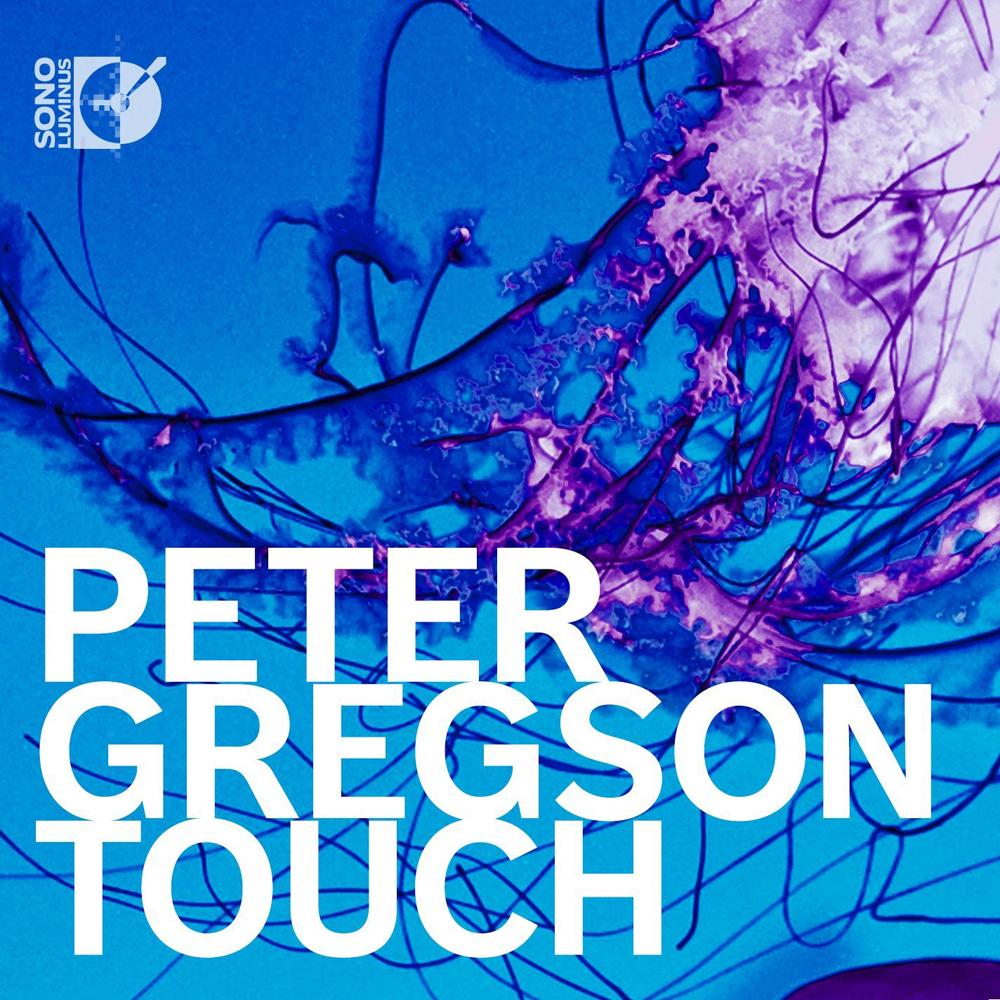 Peter Gregson ~ A Little Chaos OST / Touch | a closer listen