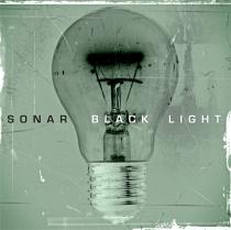 sonar_black_light