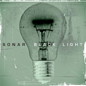 sonar_black_light