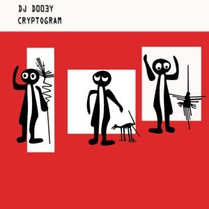 DJ D003Y