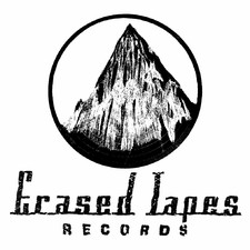 Erased Tapes