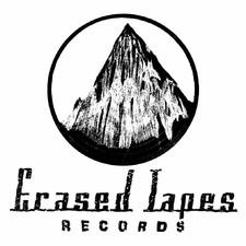 Erased Tapes