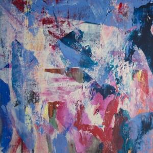 kassandra-painting2