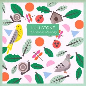 lullatone_front_cover_nyk
