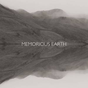 Memorious Earth
