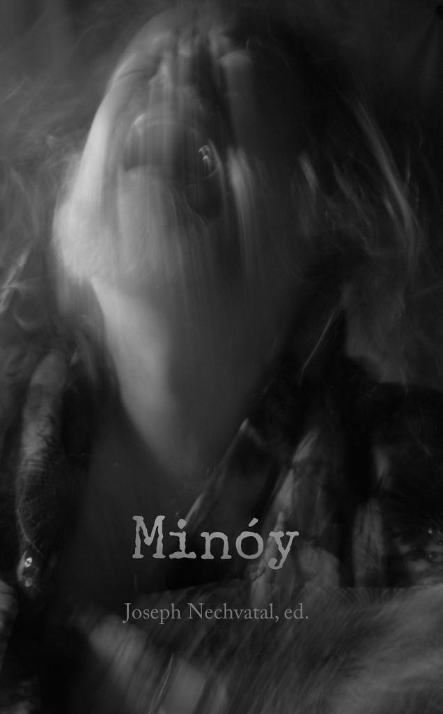 minoycover