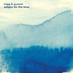 Adagio for the Blue