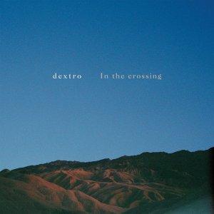 dextro_in_the_crossing