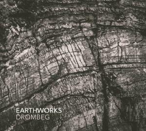 Earthworks-artwork