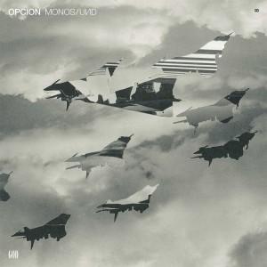 GOD32-Opcion-Cover