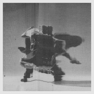 Movement Building Vol. 2