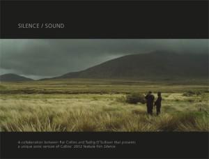 Silence:Sound