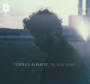 TheBlueHour_Cover_Final_Low