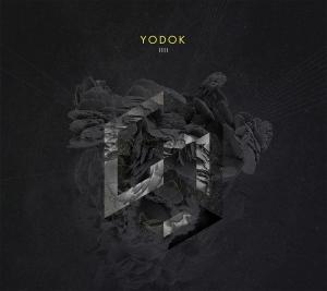 yodok_iiii