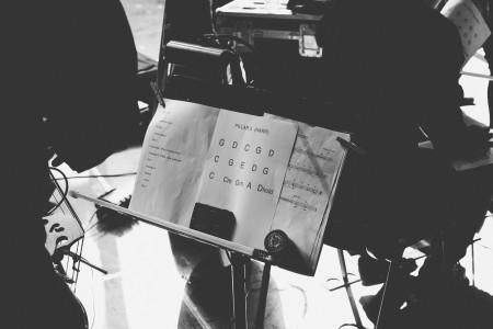 Nº3_Pillar_3_concert score