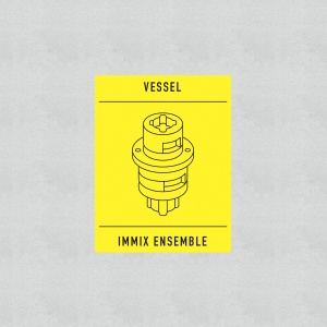 immix_ensemble_&_vessel_transition