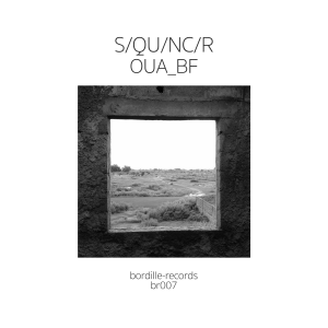 S-QU-NC-R - OUA_BF - cover