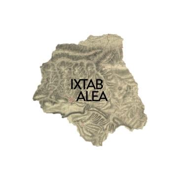 Ixtab