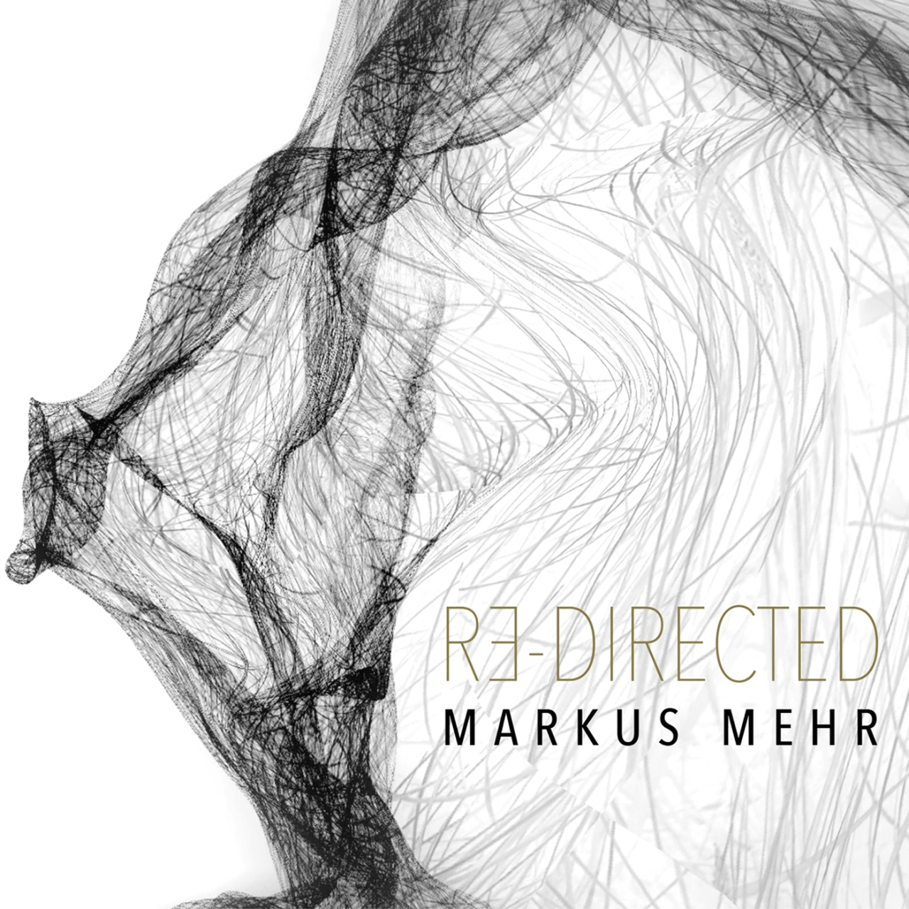 Markus Mehr ~Re-Directed