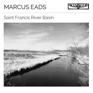 Saint Francis River Basin
