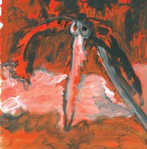 Charbel_Haber_Of_Palm_Trees_and_decomposition