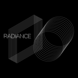 Stephan Mathieu - RADIANCE Subscription Series 12CD Box + Digital - cover