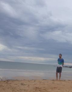 Photo_Lo Tide2