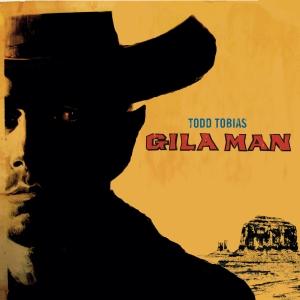 gila-man-cover-art