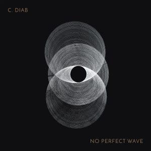 c_diab_no_perfect_wave