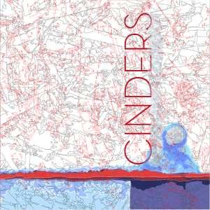cinders_vinyl_cover