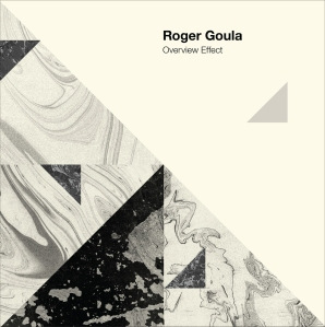 roger_goula_overview_effect