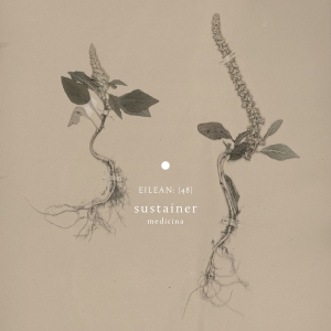 sustainer-medicina-eilean_48-sustainer-cover