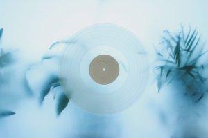 clear-as-vinyl