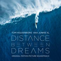 junkie-xl-distance-between-dreams