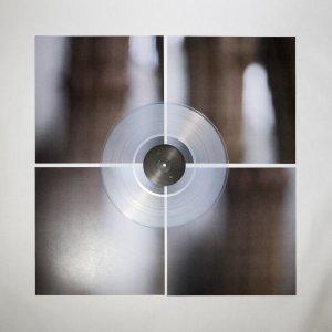 bells-vinyl