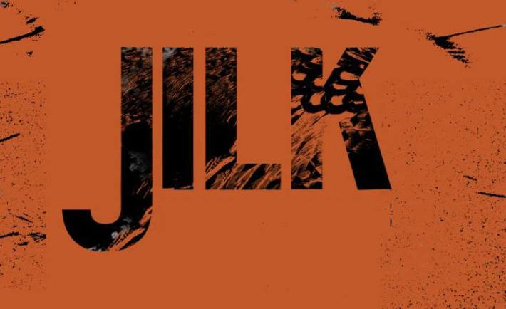 jilk-logo-on-orange