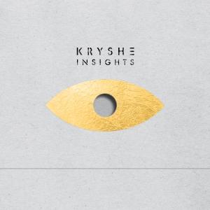 kryshe-insights-cover-art