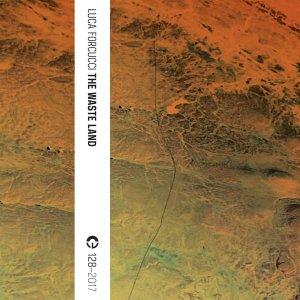 Yannick Dauby & Hitoshi Kojo - La Vie Dans Les Airs & Dans Les Eaux