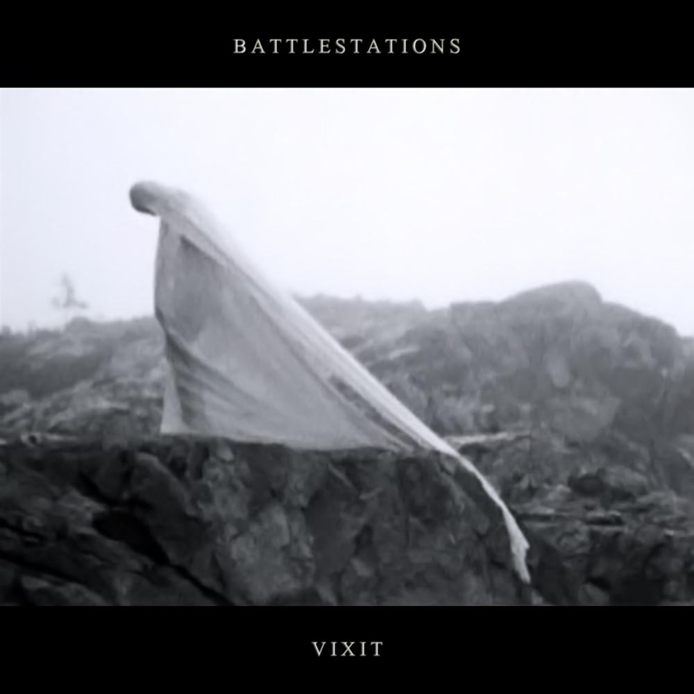 Battlestations ~ Vixit