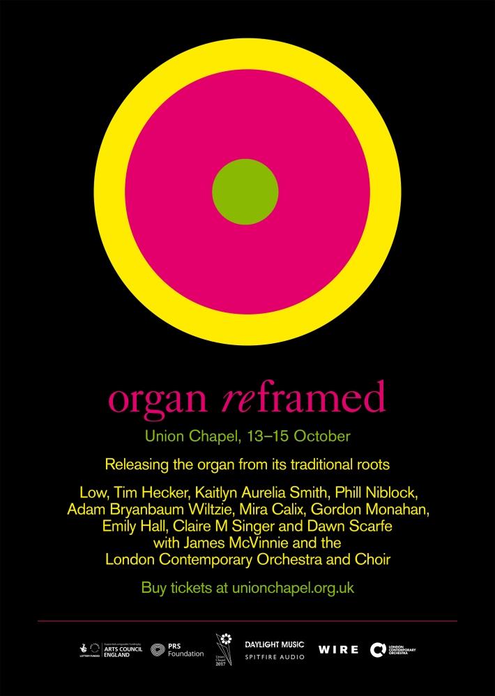 Organ-Reframed-a3-poster-2017.jpg