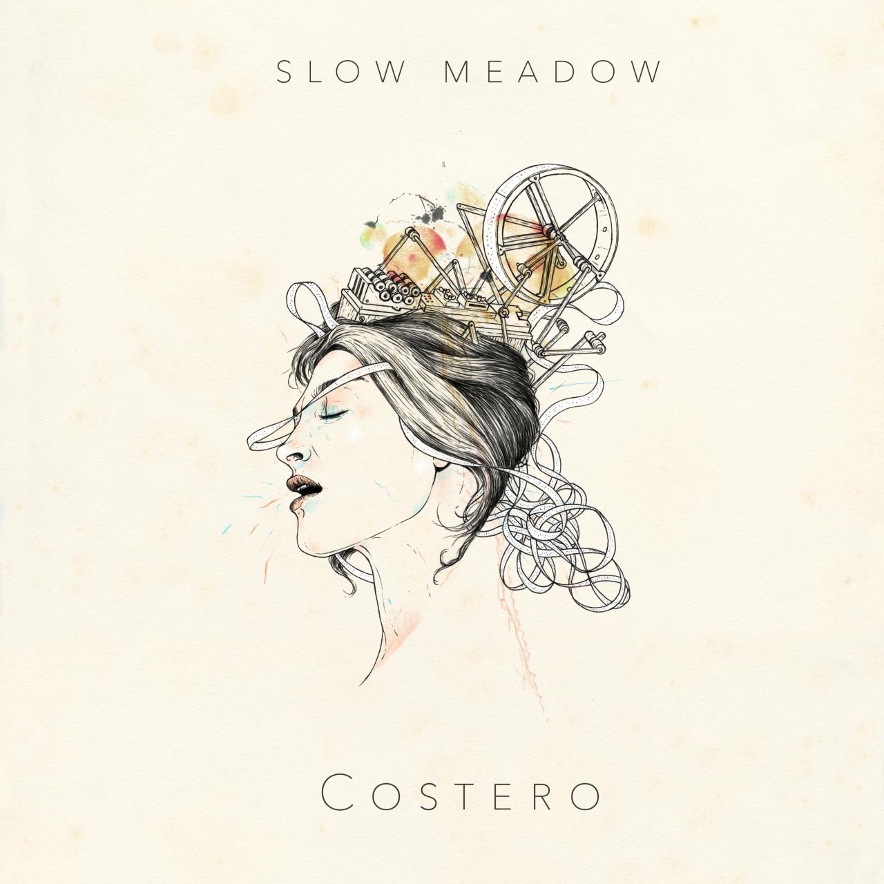 Slow Meadow ~Costero