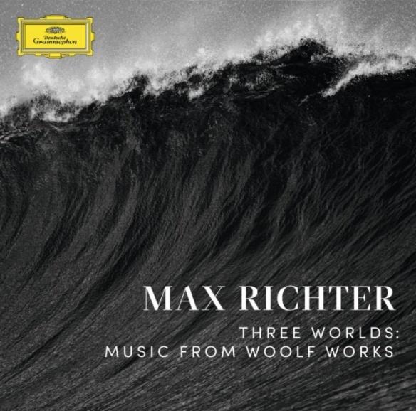 William Ryan Fritch | a closer listen