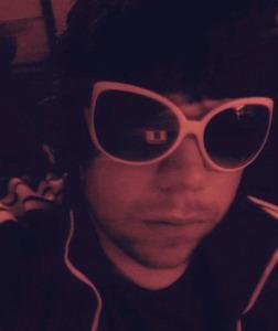 sunglasses-at-night