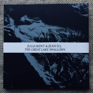 Image result for The Great Lake Swallows Julia Kent  Jean DL