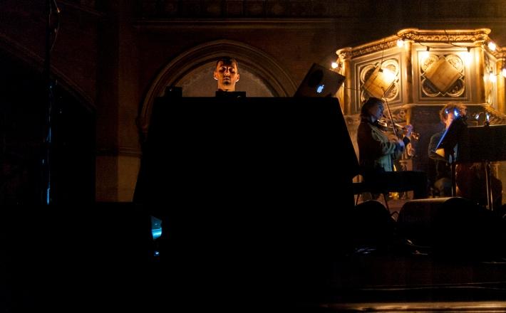 181012 Organ Reframed- Union Chapel_DSC6073 ©2018LaurentCompagnon web