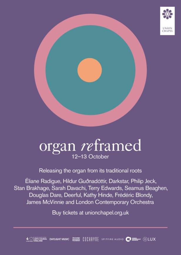 Organ2018